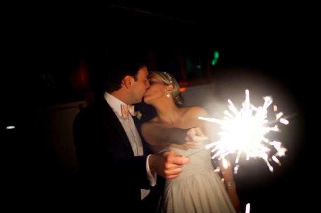 Real Charleston Weddings featured on The Wedding Row_1105.jpg