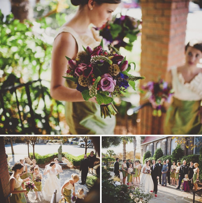 Real Charleston Weddings featured on The Wedding Row_1119.jpg