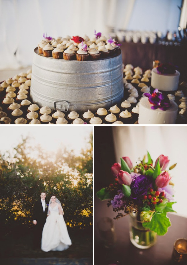 Real Charleston Weddings featured on The Wedding Row_1120.jpg