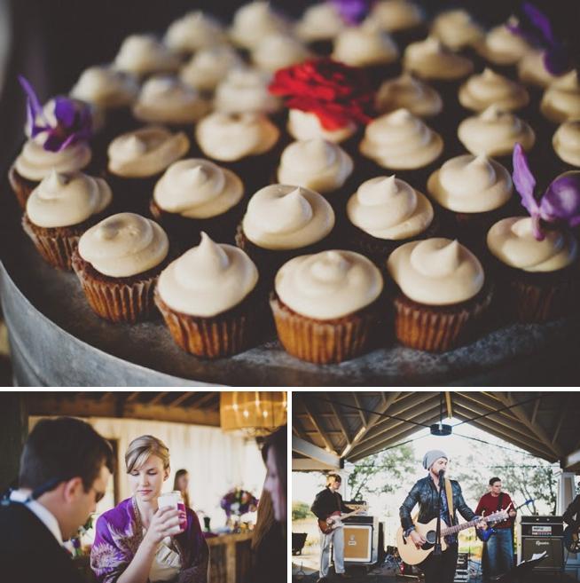 Real Charleston Weddings featured on The Wedding Row_1121.jpg