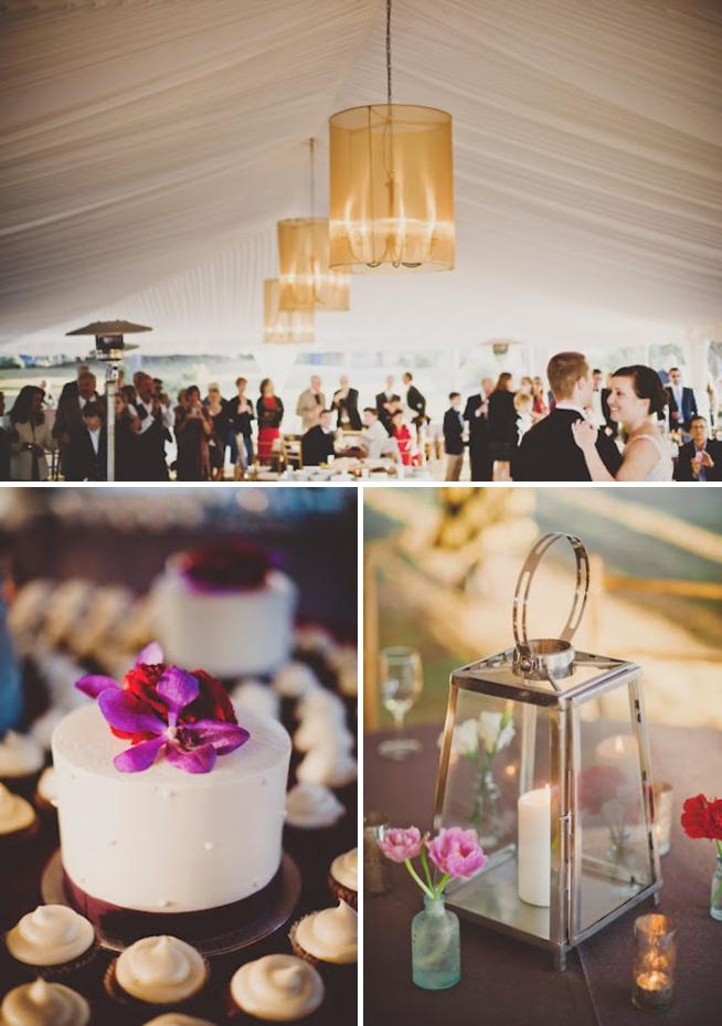 Real Charleston Weddings featured on The Wedding Row_1122.jpg