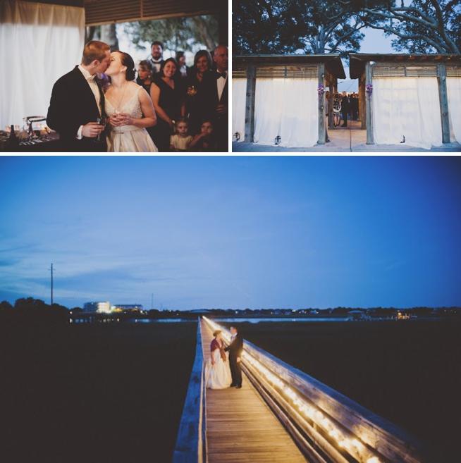 Real Charleston Weddings featured on The Wedding Row_1123.jpg