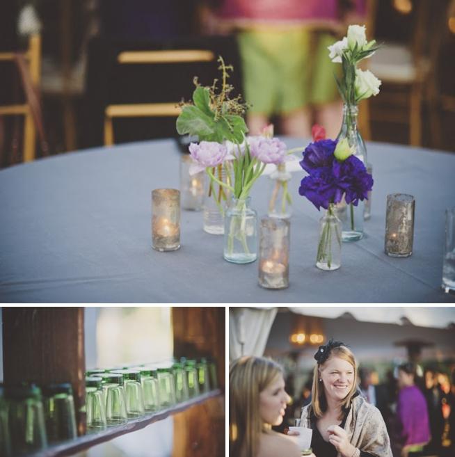 Real Charleston Weddings featured on The Wedding Row_1127.jpg