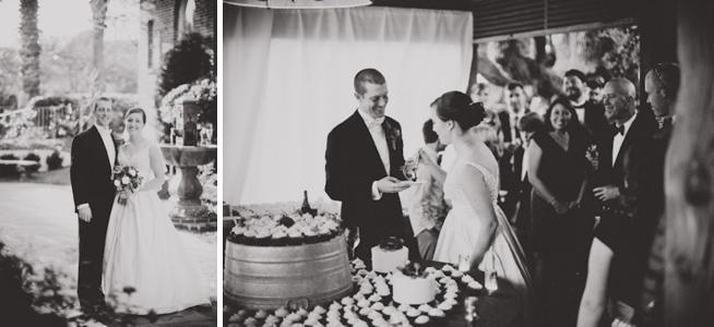 Real Charleston Weddings featured on The Wedding Row_1130.jpg