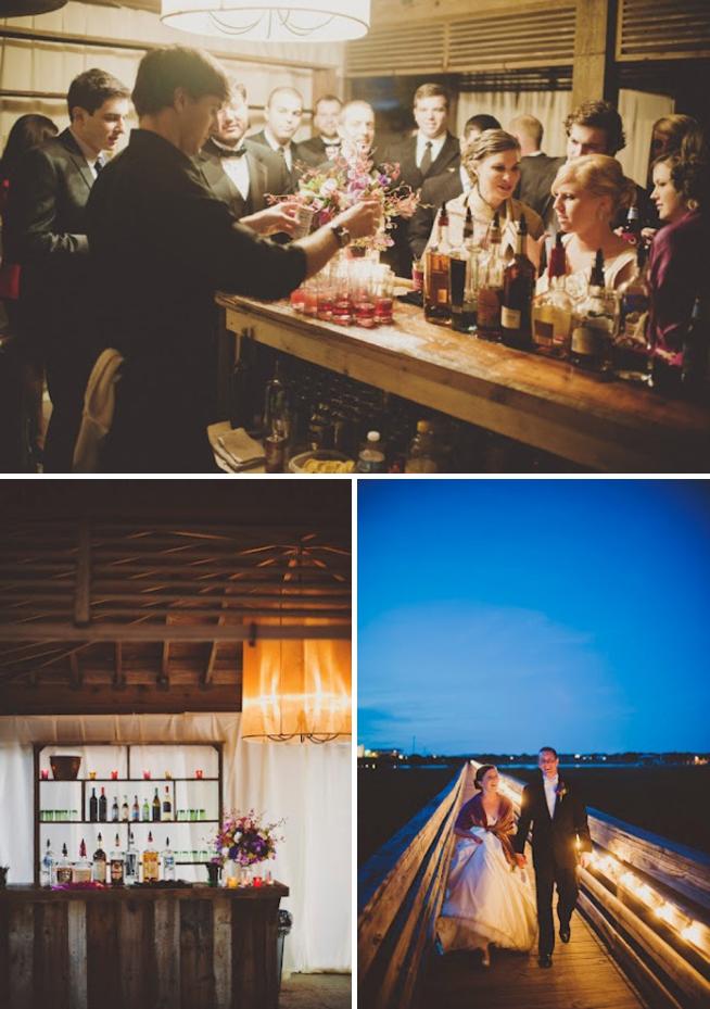 Real Charleston Weddings featured on The Wedding Row_1131.jpg
