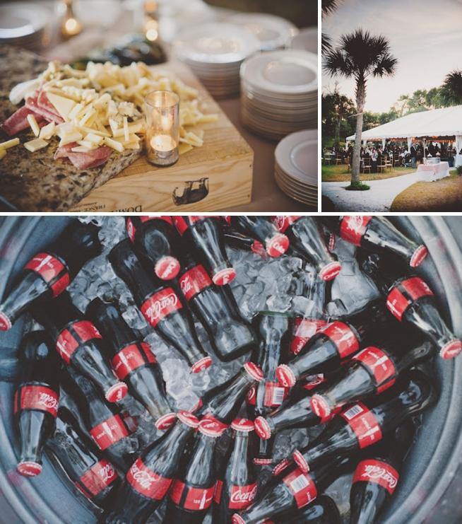 Real Charleston Weddings featured on The Wedding Row_1132.jpg