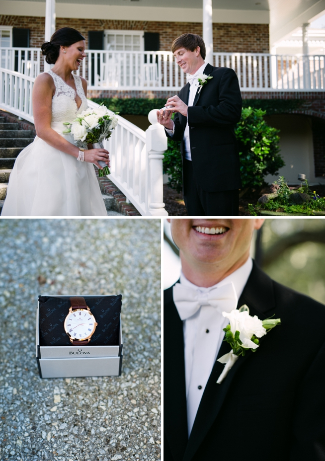 Real Charleston Weddings featured on The Wedding Row_1140.jpg