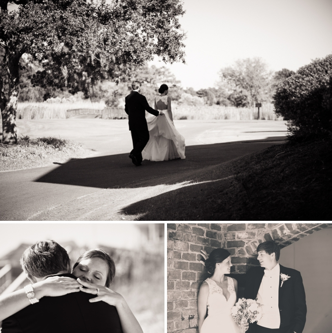 Real Charleston Weddings featured on The Wedding Row_1141.jpg