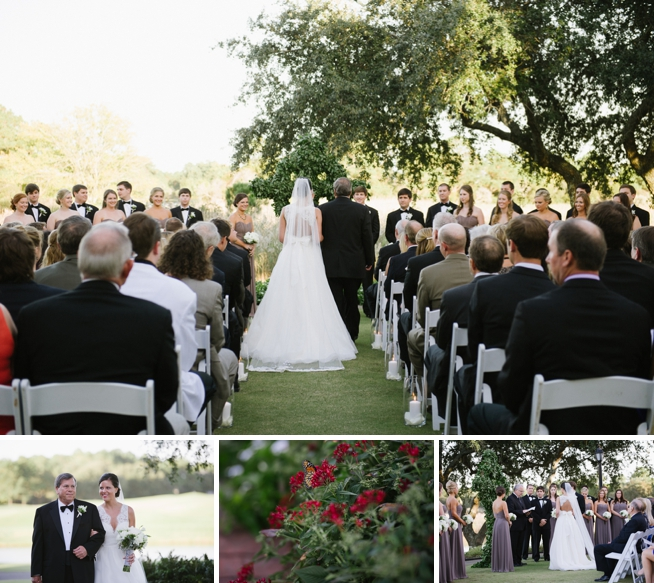 Real Charleston Weddings featured on The Wedding Row_1148.jpg