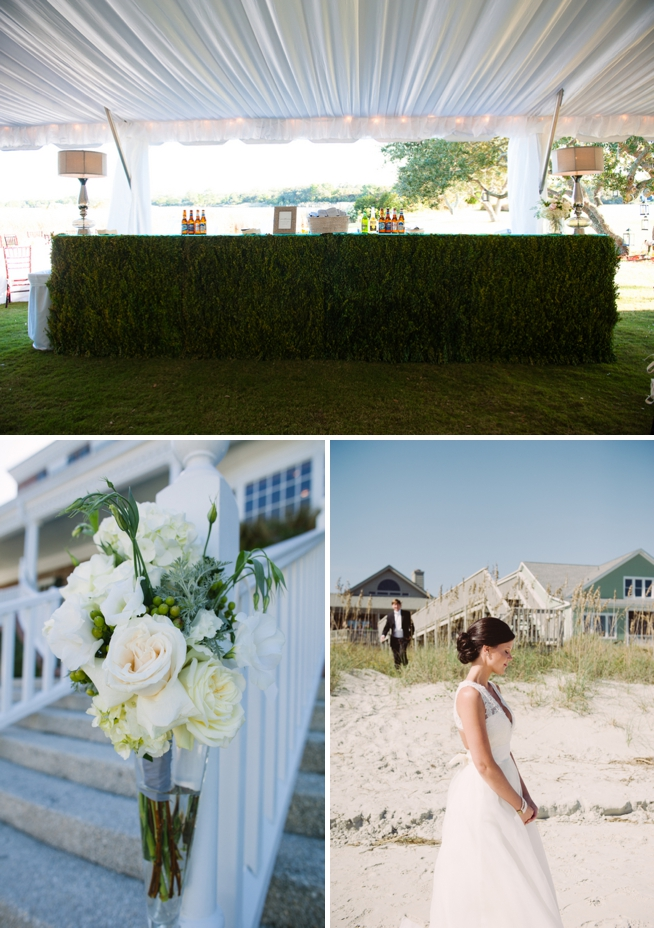 Real Charleston Weddings featured on The Wedding Row_1151.jpg