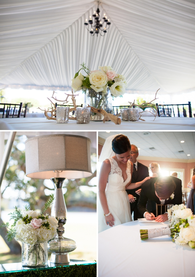 Real Charleston Weddings featured on The Wedding Row_1152.jpg