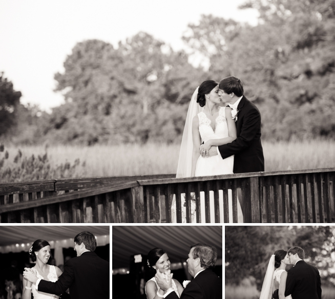Real Charleston Weddings featured on The Wedding Row_1156.jpg