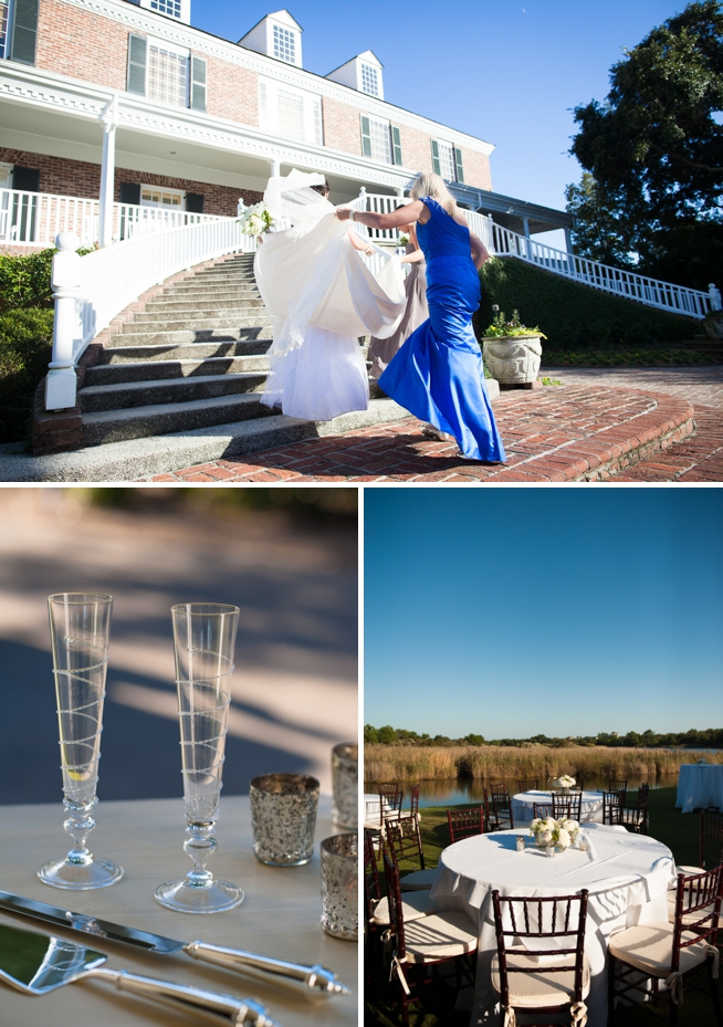 Real Charleston Weddings featured on The Wedding Row_1159.jpg