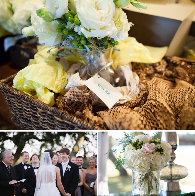 Real Charleston Weddings featured on The Wedding Row_1160.jpg