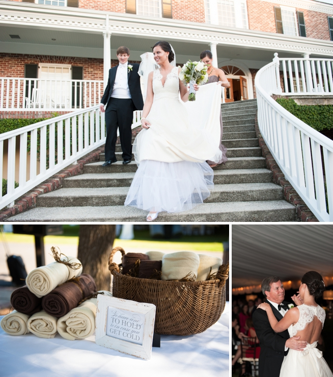 Real Charleston Weddings featured on The Wedding Row_1161.jpg