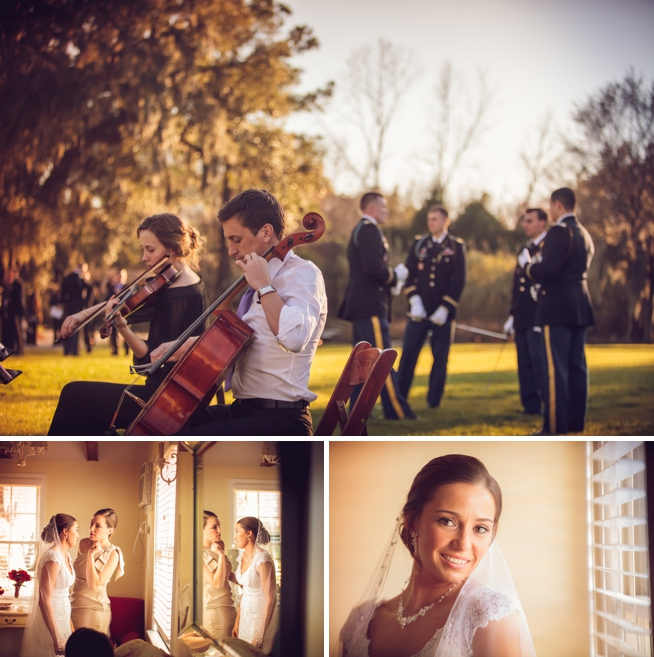 Real Charleston Weddings featured on The Wedding Row_1209.jpg