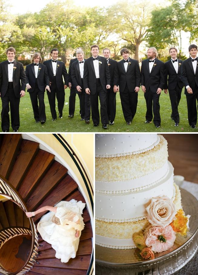 Real Charleston Weddings featured on The Wedding Row_1220.jpg