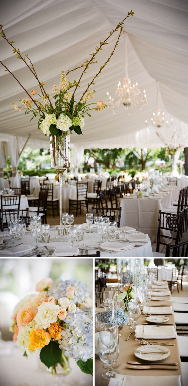 Real Charleston Weddings featured on The Wedding Row_1221.jpg