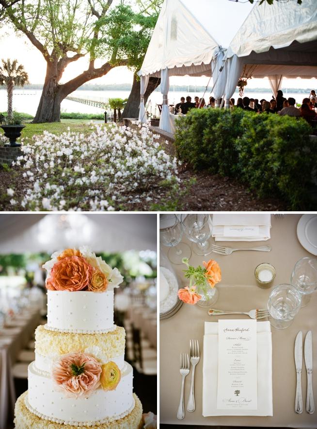 Real Charleston Weddings featured on The Wedding Row_1222.jpg