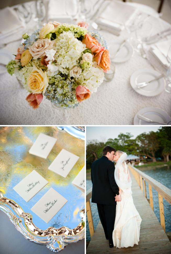 Real Charleston Weddings featured on The Wedding Row_1224.jpg