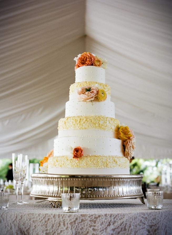 Real Charleston Weddings featured on The Wedding Row_1226.jpg