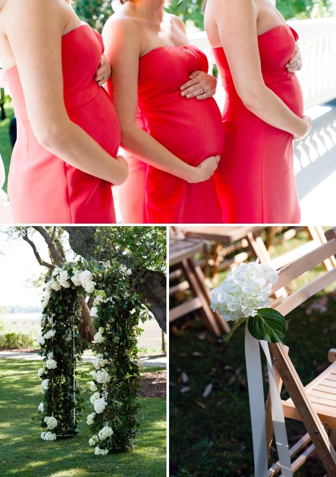 Real Charleston Weddings featured on The Wedding Row_1227.jpg