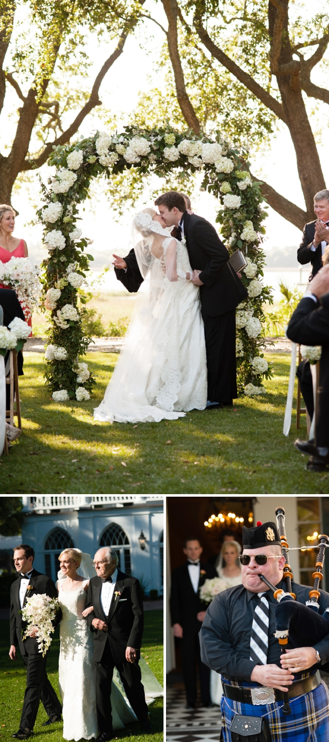 Real Charleston Weddings featured on The Wedding Row_1228.jpg
