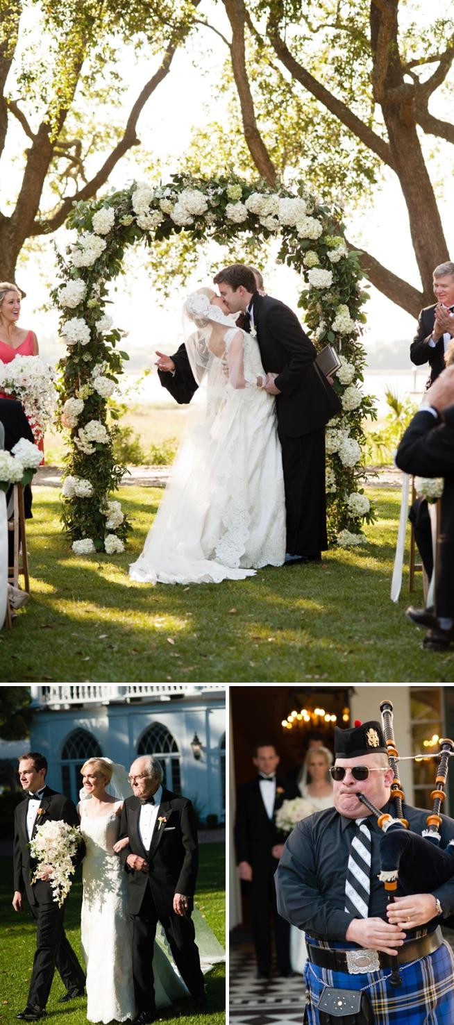 Real Charleston Weddings featured on The Wedding Row_1228.jpg