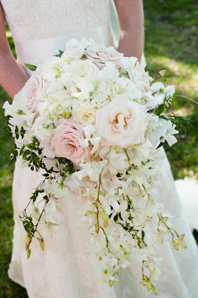 Real Charleston Weddings featured on The Wedding Row_1229.jpg