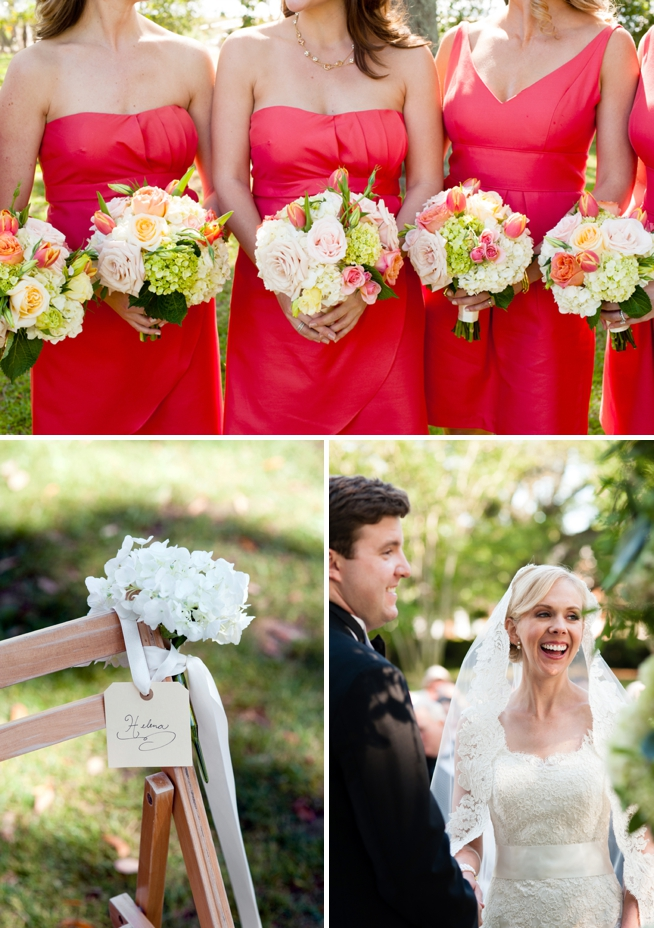 Real Charleston Weddings featured on The Wedding Row_1230.jpg