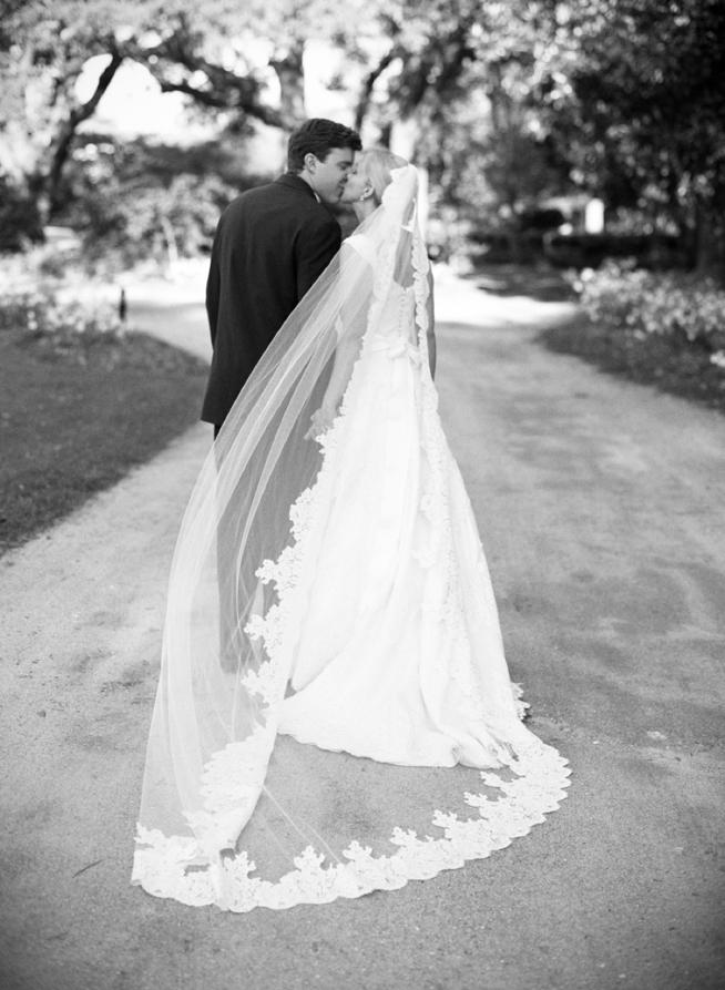 Real Charleston Weddings featured on The Wedding Row_1231.jpg