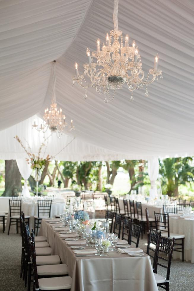 Real Charleston Weddings featured on The Wedding Row_1233.jpg
