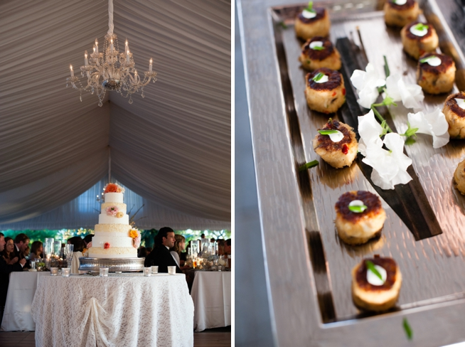 Real Charleston Weddings featured on The Wedding Row_1234.jpg