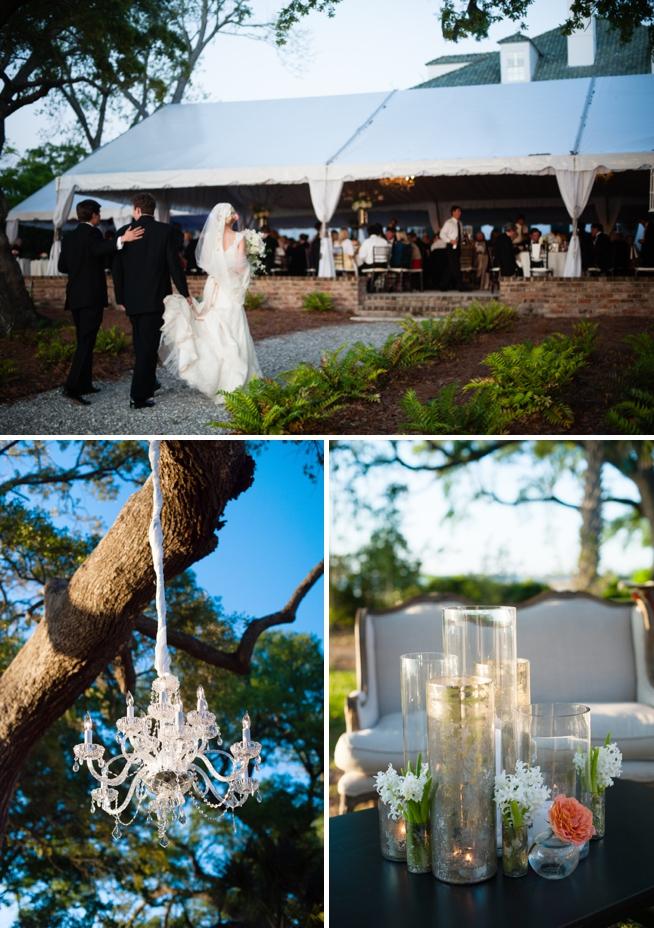 Real Charleston Weddings featured on The Wedding Row_1235.jpg