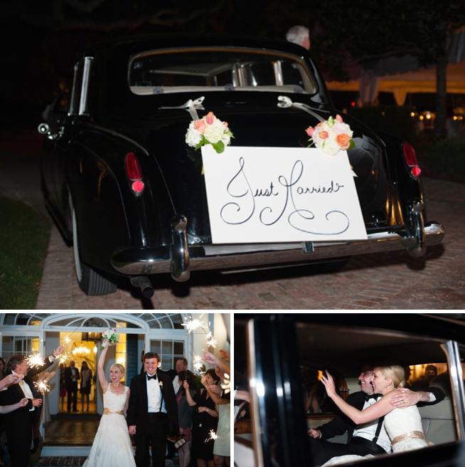 Real Charleston Weddings featured on The Wedding Row_1236.jpg