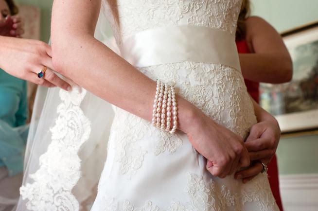 Real Charleston Weddings featured on The Wedding Row_1241.jpg
