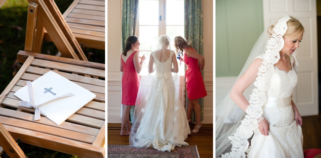 Real Charleston Weddings featured on The Wedding Row_1242.jpg