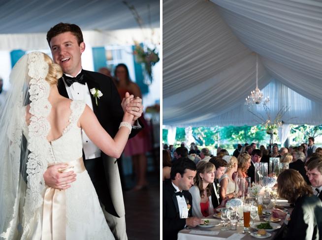 Real Charleston Weddings featured on The Wedding Row_1244.jpg