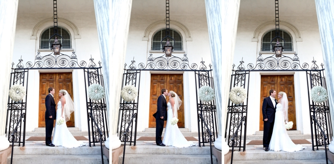 Real Charleston Weddings featured on The Wedding Row_1246.jpg