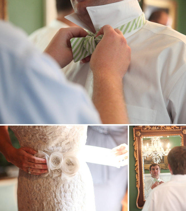 Real Charleston Weddings featured on The Wedding Row_1249.jpg