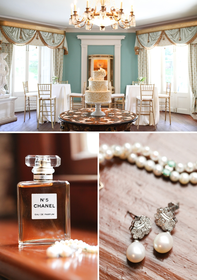 Real Charleston Weddings featured on The Wedding Row_1250.jpg