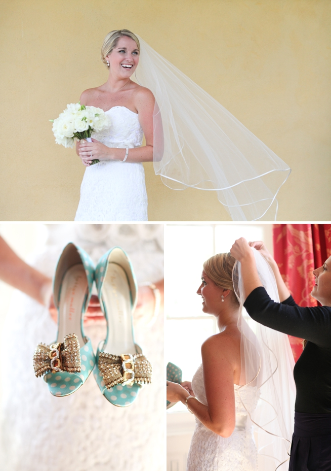 Real Charleston Weddings featured on The Wedding Row_1251.jpg