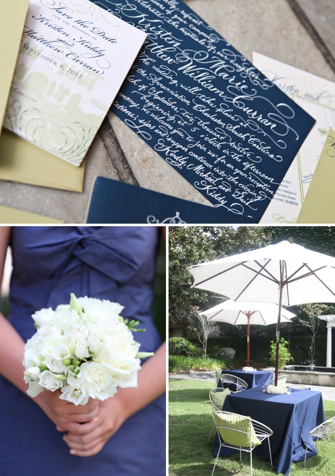 Real Charleston Weddings featured on The Wedding Row_1254.jpg