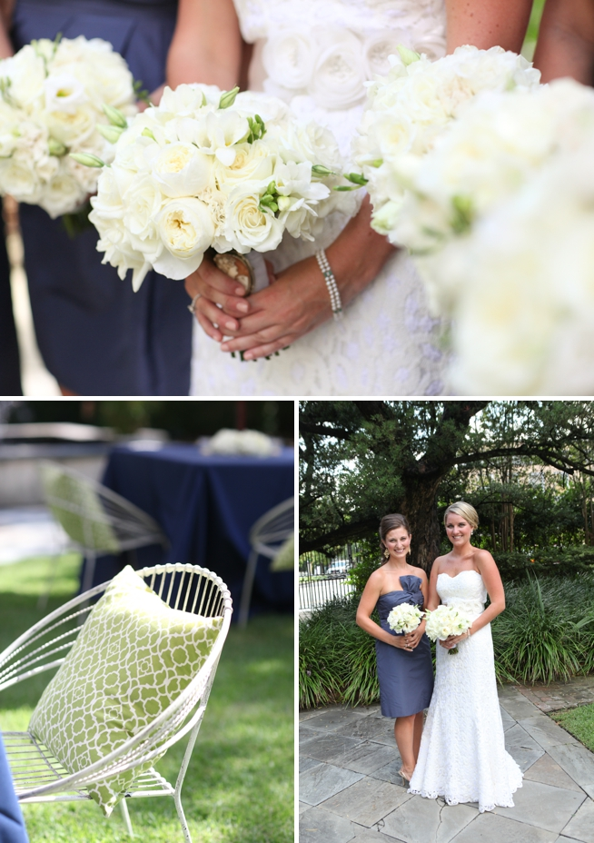 Real Charleston Weddings featured on The Wedding Row_1255.jpg