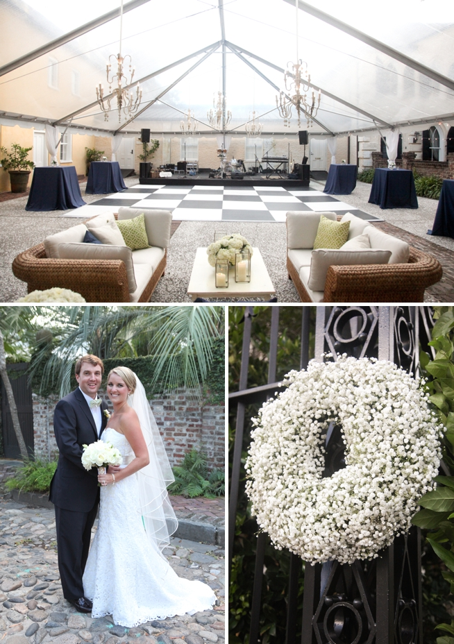 Real Charleston Weddings featured on The Wedding Row_1256.jpg