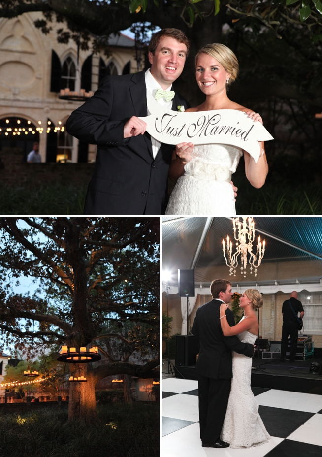 Real Charleston Weddings featured on The Wedding Row_1257.jpg