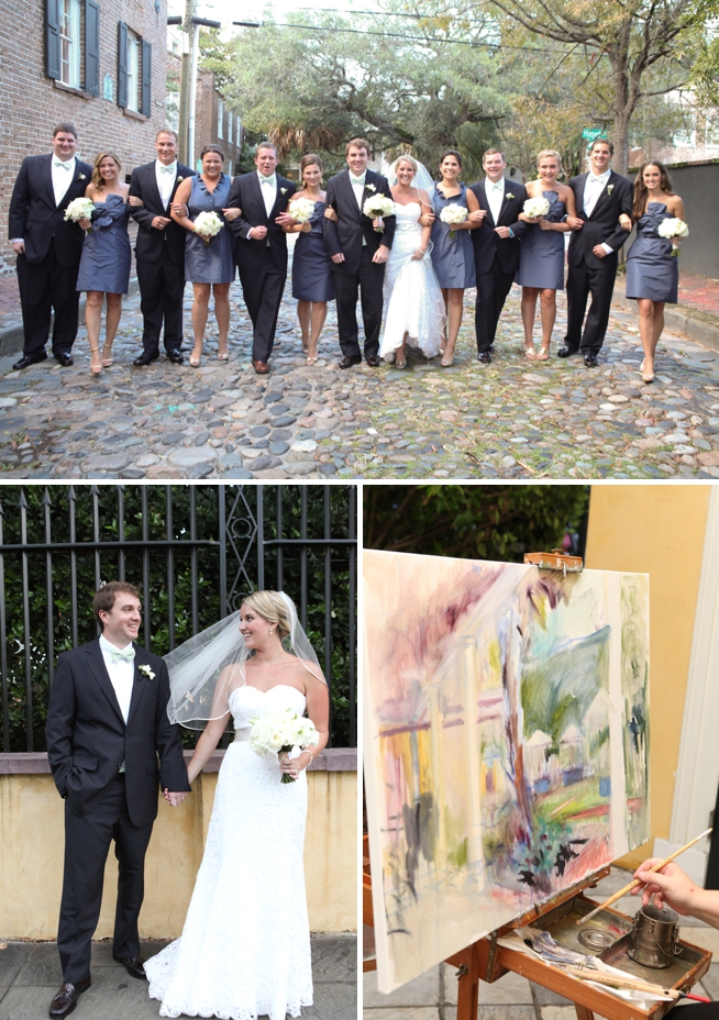 Real Charleston Weddings featured on The Wedding Row_1261.jpg
