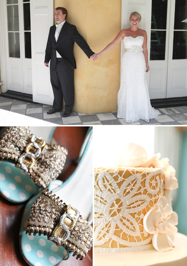 Real Charleston Weddings featured on The Wedding Row_1264.jpg