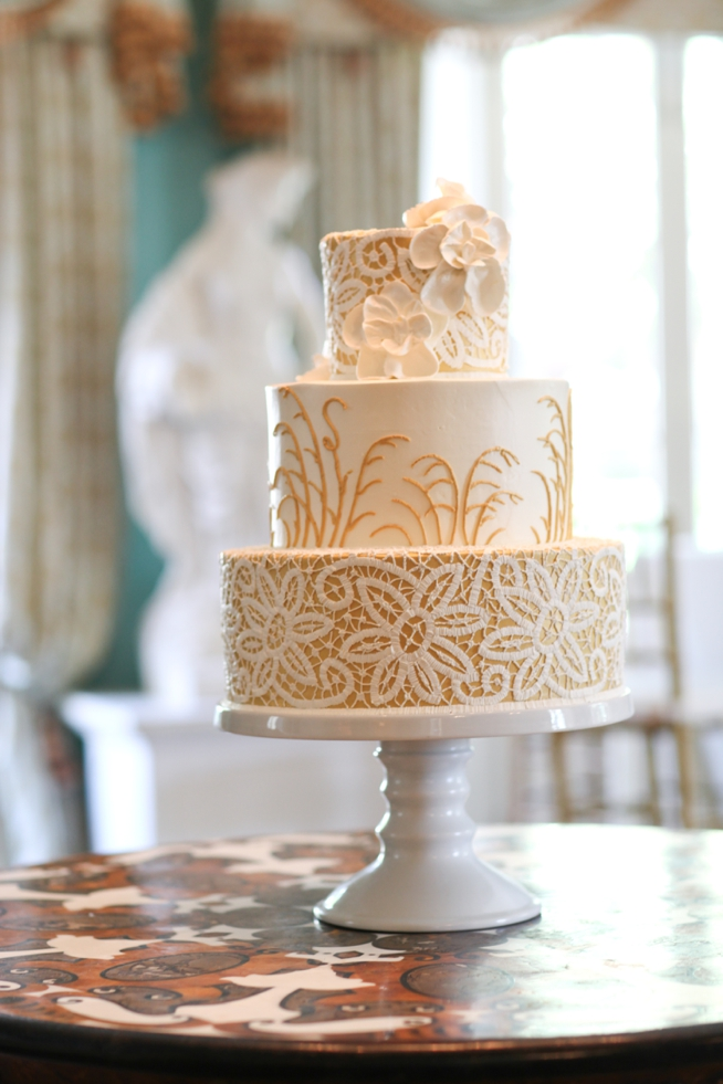 Real Charleston Weddings featured on The Wedding Row_1265.jpg