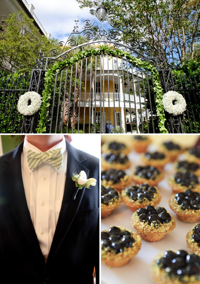 Real Charleston Weddings featured on The Wedding Row_1266.jpg
